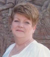 Gruenheidt Elizabeth Beth Mary  September 9 2021 avis de deces  NecroCanada