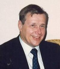 Heinz Reinert - Kingsville Celebration Centre  September 13 2021 avis de deces  NecroCanada
