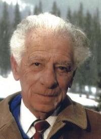Leo Berchtold  Jun 13 1930  Sep 10 2021 avis de deces  NecroCanada