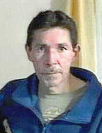 Melvin Gary Genaille  May 24 1971  September 9 2021 (age 50) avis de deces  NecroCanada