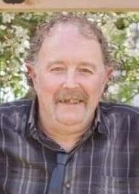 Michael James Everett Graham  September 10 2021 avis de deces  NecroCanada