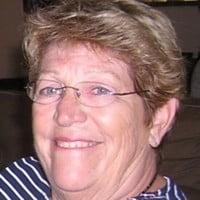 Mme Claire Laverdiere  2021 avis de deces  NecroCanada