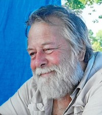 Shanon Poschner  February 15 1960  September 14 2021 (age 61) avis de deces  NecroCanada
