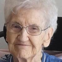 Sr Isabelle Martel  2021 avis de deces  NecroCanada