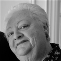 Susan Pasternak  Wednesday September 15 2021 avis de deces  NecroCanada
