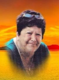VILLEMAIRE Diane  1949  2021 avis de deces  NecroCanada