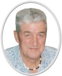 Alfred Savoie  19382021 avis de deces  NecroCanada