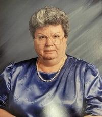 Carol Dawn Derry Richardson  Saturday September 11th 2021 avis de deces  NecroCanada