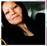 Claudine Gabrielle DeeDee McKay  March 12 1974  September 15 2021 (age 47) avis de deces  NecroCanada