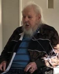 Douglas Wesley Donnelly  1939  2021 avis de deces  NecroCanada