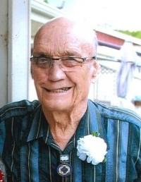 Eugene Arnold Scott  November 15 1930  September 14 2021 (age 90) avis de deces  NecroCanada