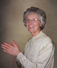 Irene Dorothy Hallett Storfie  December 18 1934  September 8 2021 (age 86) avis de deces  NecroCanada
