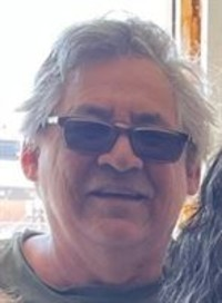John Junior Paul  2021 avis de deces  NecroCanada