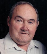 Junior Harvey Dickenson  Tuesday September 14th 2021 avis de deces  NecroCanada