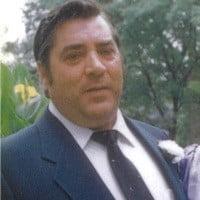 Kenneth White  2021 avis de deces  NecroCanada