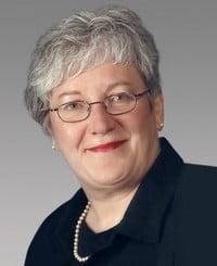 Lucille Lemieux  Décédé(e) le 11 septembre 2021. Elle demeurait à Montmagny. avis de deces  NecroCanada