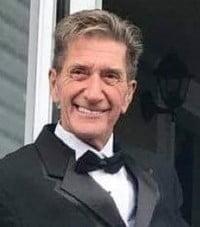 Mario Tremblay  1958  2021 avis de deces  NecroCanada
