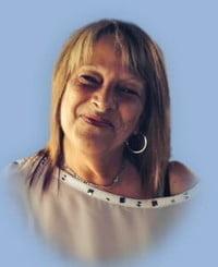 Mme Johanne Dupuis  2021 avis de deces  NecroCanada