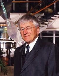Peter Tymko  January 4 1937  September 11 2021 (age 84) avis de deces  NecroCanada