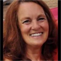 Susan Arlene MacLeod  19592021 avis de deces  NecroCanada