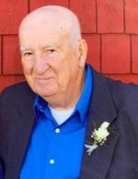 Thomas Hickey  February 10 1933  May 3 2020 (age 87) avis de deces  NecroCanada