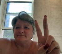 Debra Jane Gioia  2021 avis de deces  NecroCanada