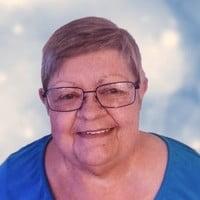 FLEMING Sharon  November 21 1948 — September 11 2021 avis de deces  NecroCanada