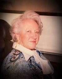 Frances Hahn  May 24 1935  September 12 2021 (age 86) avis de deces  NecroCanada