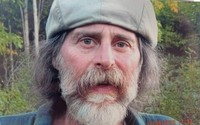 Gerald Rousseau  2021 avis de deces  NecroCanada