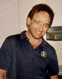 Kenneth David Purvis  September 11 2021 avis de deces  NecroCanada