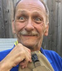 Larry Ladbrook  Wednesday September 15th 2021 avis de deces  NecroCanada