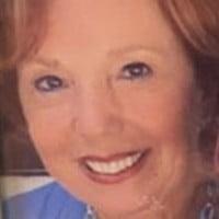 Ruth Rubinstein  Wednesday September 15 2021 avis de deces  NecroCanada