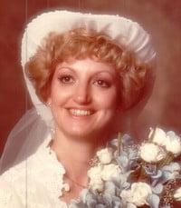 Sheila Whitmore Henebery  Tuesday September 14th 2021 avis de deces  NecroCanada