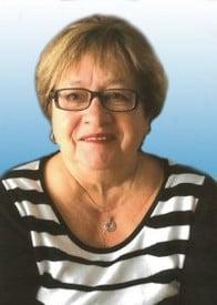 Suzanne Rainville  1946  2021 (74 ans) avis de deces  NecroCanada