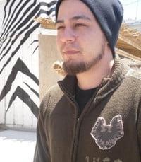 Theodore Ted Dimitri Sipkas  Monday September 13th 2021 avis de deces  NecroCanada