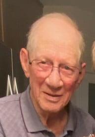William Bill Gerald Arthur Lonsdale  December 5 1935  September 15 2021 (age 85) avis de deces  NecroCanada