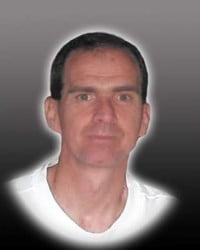 Dany Goudreault  2021 avis de deces  NecroCanada