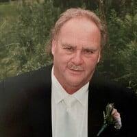 David Gerard Dave Slade  January 31 1955  September 17 2021 avis de deces  NecroCanada