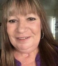 KOZAKEWICH Sherry Lynn  September 15 2021 avis de deces  NecroCanada