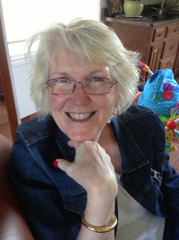 Patricia Anne Smith  May 3 1951  September 9 2021 (age 70) avis de deces  NecroCanada