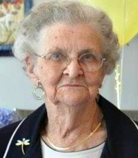 Shirley Ruth Brett Ellerby  Saturday September 18 2021 avis de deces  NecroCanada
