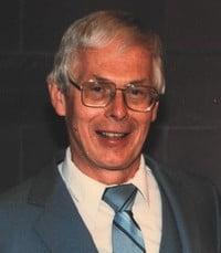 William Elmer Callbeck Wright PEng  Wednesday September 15th 2021 avis de deces  NecroCanada