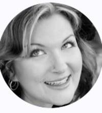 Alisha Bernadette Bressan  2021 avis de deces  NecroCanada