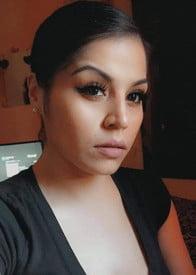 Kelsey Brandy Roulette  January 30 1993  September 15 2021 (age 28) avis de deces  NecroCanada