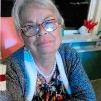 Brenda Ruth  January 4 1956  September 19 2021 avis de deces  NecroCanada