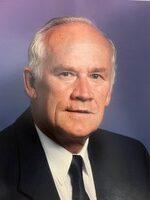 Cornelius Neil Wiebe  October 4 1933  September 17 2021 (age 87) avis de deces  NecroCanada