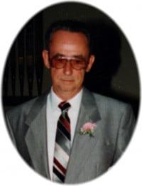 Dr Graham Clevearn Adams  19372021 avis de deces  NecroCanada