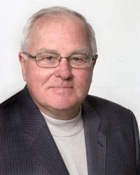 Dr John Jack Steven Millar  December 21 1942  September 14 2021 (age 78) avis de deces  NecroCanada