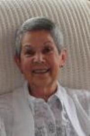 Helene Richer  19262021 avis de deces  NecroCanada
