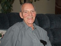 John Jack Ambrose Sedgwick  September 17 1935  September 15 2021 (age 85) avis de deces  NecroCanada
